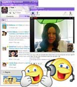 Download-Yahoo-Messenger-10-Final